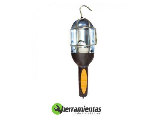 012AY620150 – Lampara portatil Ayerbe AY-60