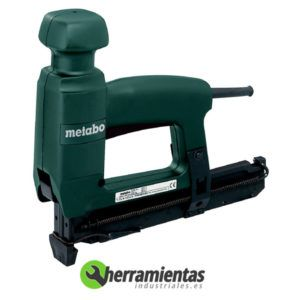 Grapadora Metabo TAM 3034