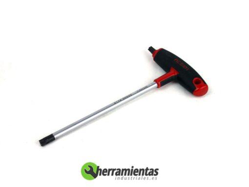 387001050622 – Llave Torx Acesa en T 50×200