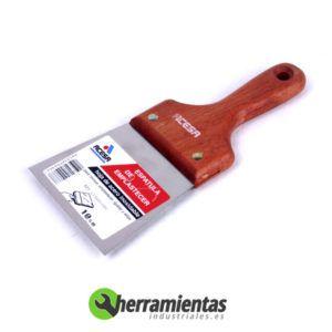 387001130780 - Espatula Acesa de emplastecer 2192
