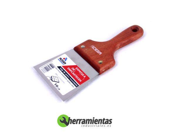 387001130780 – Espatula Acesa de emplastecer 2192