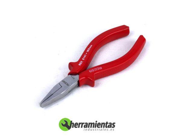 387001060108 – Alicate Acesa boca plana 160 mm 8141