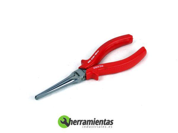 387001060143 – Alicate Acesa boca pato 18 cm 8149