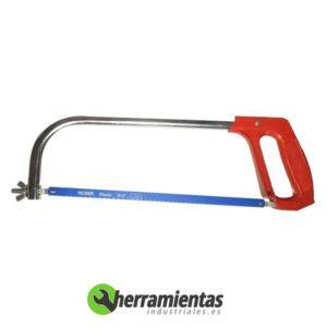 Arco de sierra Acesa 5104