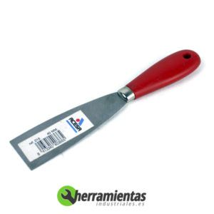387001130696 - Espatula Acesa 40mm 216