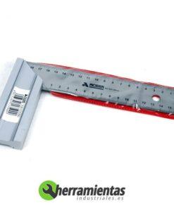 387001131363 – Escuadra Acesa metálica 20 cm 3081
