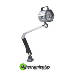 670HM335-1026 – Lampara Optimum Led 8-600