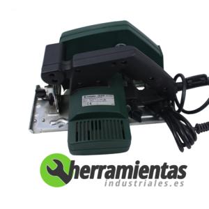 Sierra Ciruclar KS 75