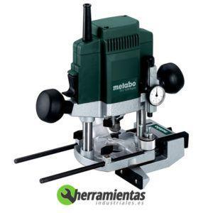 068HE60122900 – Fresadora Metabo OFE-1229 Signal