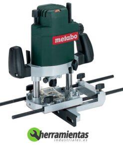 068HE60181200 – Fresadora Metabo OFE-1812 Signal