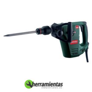 068HEMHE65 – Martillo Metabo MHE 65