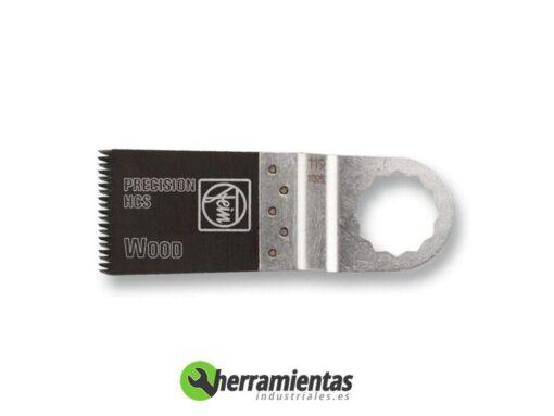 84763502119048 – Hoja sierra Fein Supercut-50mm