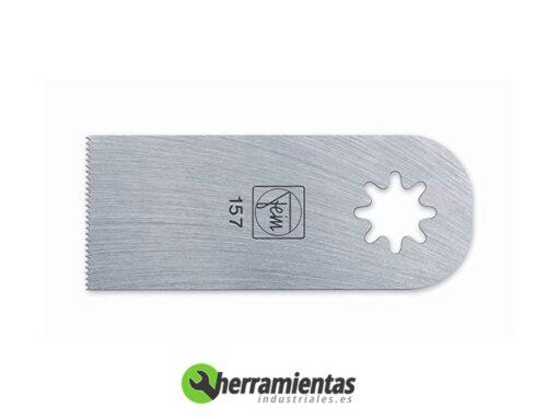 84763502157010 – Hoja sierra Fein Mcut-30mm
