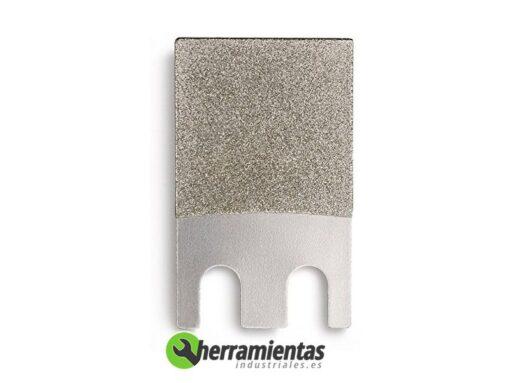 84763706012024 – Set afilado Fein 20mm