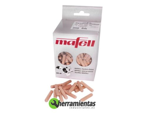 909M802040 – Mechones Mafell 16mm 802040