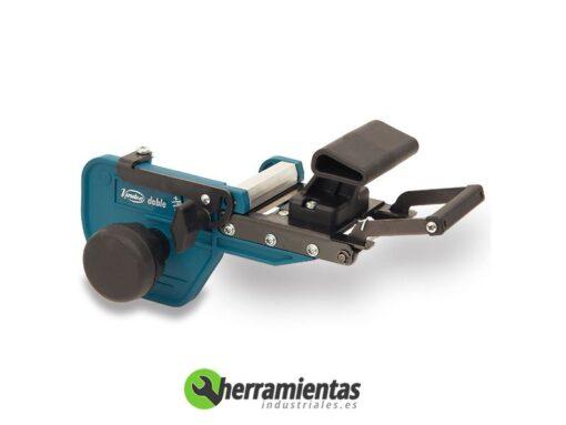 374HE5245922 – Retestador manual Virutex RC321S