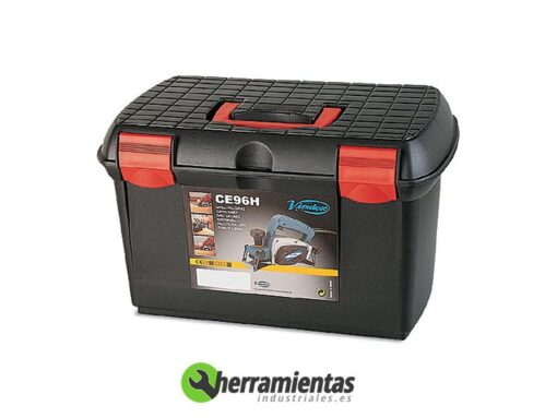 374HE9600000(2) – Cepillo Virutex CE96H