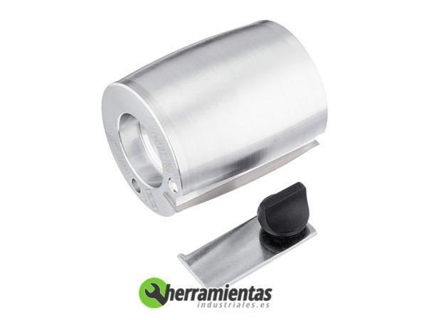813TTS485331 – Cabezal cepillo Festool HK-82-RW