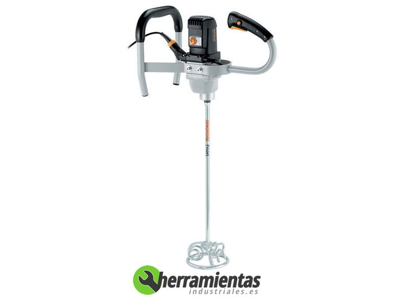 813TTS633370 – Mezcladora Protool MX 1602-EQ