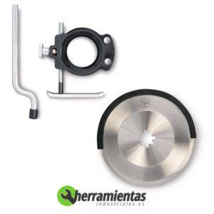 84732607065020 – Hoja sierra Fein HSS-100mm