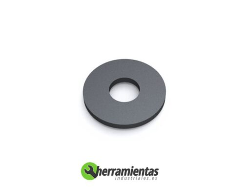 ArandelaHC260 – Arandela regruesadora Metabo HC260