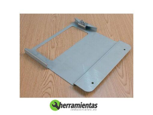 374RV9045767 – Soporte sierra circular Virutex SR74K