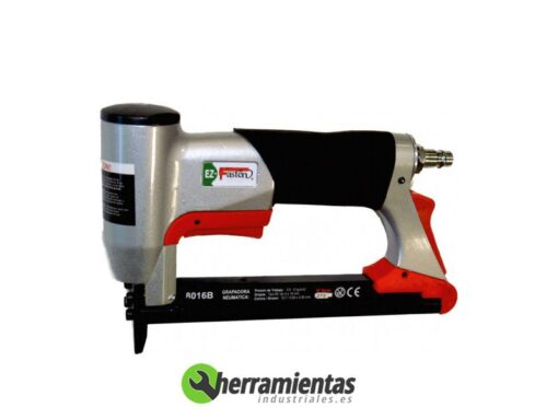 504HM80/16B – Grapadora Ez fasten 80/16B