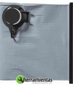 813TTS456737 – Bolsa filtrante Festool Longlife FIS-CT22