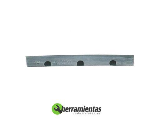 813TTS484515 – Cuchilla Festool Helicoidal HM-82-SD