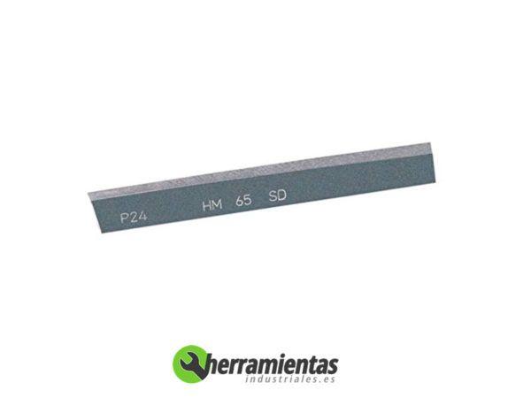 813TTS488503 – Cuchilla Festool helicoidal HW65