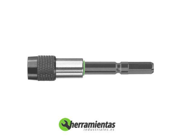 813TTS492648 – Adaptador Festool rápido BHS-65-CE