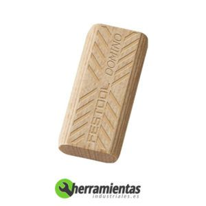 813TTS493296(2) – Tacos Domino Festool 5x30mm