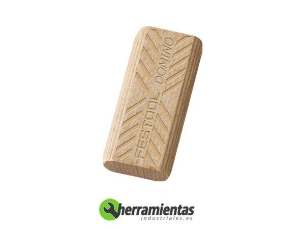 813TTS493296(2) – Tacos Domino Festool 5x30mm