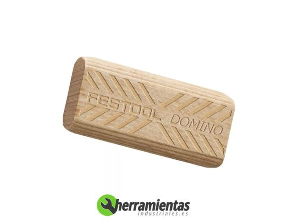 813TTS493297(2) – Tacos Domino Festool 6x40mm
