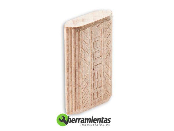 813TTS493299(2) – Tacos Domino Festool 8x50mm