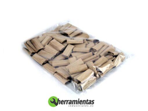 813TTS493300 – Tacos Domino Festol 10x50mm