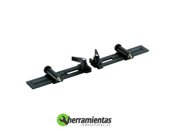 813TTS493488 – Tope transversal Festool QA-DF-500