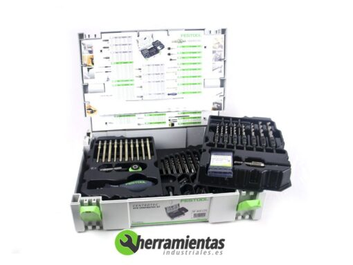 813TTS495129 – SYS Centrotec Festool 07