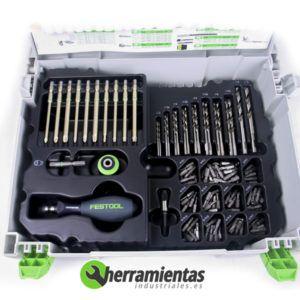 813TTS495129(2) – SYS Centrotec Festool 07