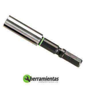 813TTS498974 – Adaptador Festool magnetico BH-60-CE-Imp