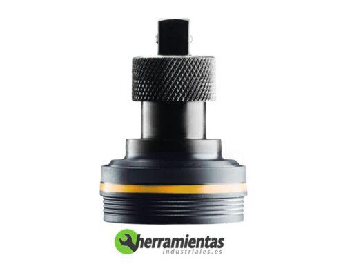 813TTS635866 – Adaptador Protool llave tubo