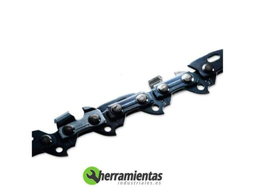 813TTS769101 – Cadena sierra Festool SC-3/8″-91 U-39E