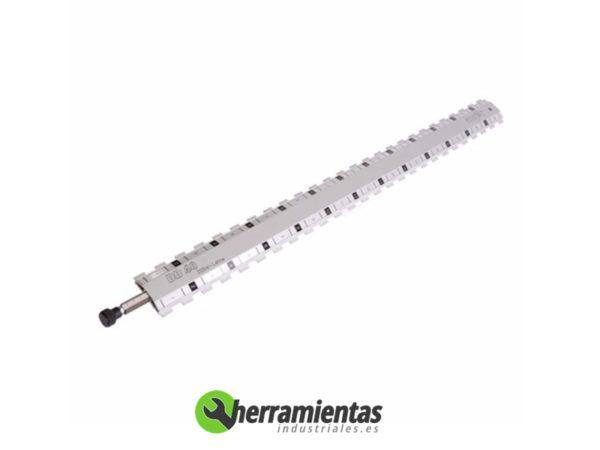 909M203980 – Plantilla mechonado Mafell 203980