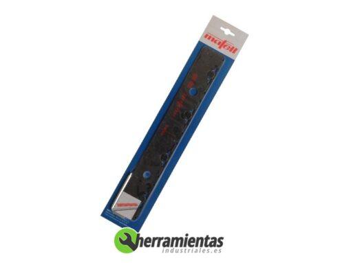 909M204363 – Pieza unión Mafell F-VS
