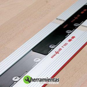 909M204363(2) – Pieza unión Mafell F-VS
