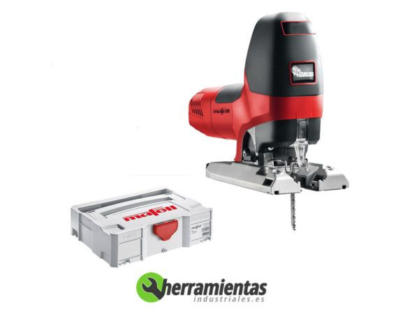 909M917103 – Sierra calar Mafell P1CC Maximax