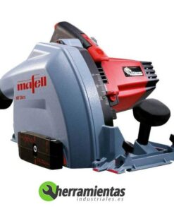 909M917802 – Ranuradora Mafell MF26CC