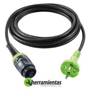 813TTS203935 – Cable Festool HN5 RN-F4/3