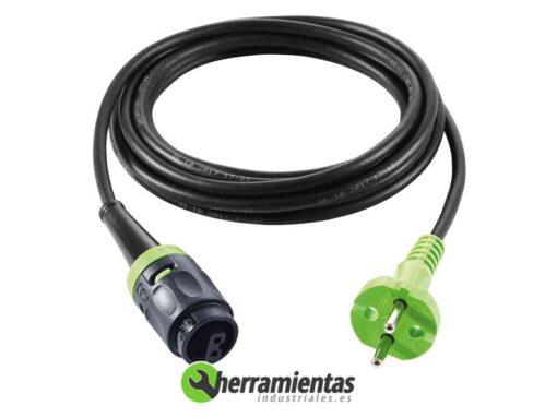 813TTS203935 – Cable Festool HN5 RN-F4/3