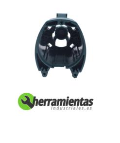 Carcasa motor Metabo BHE-20